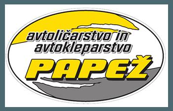 logopapez-1462349273