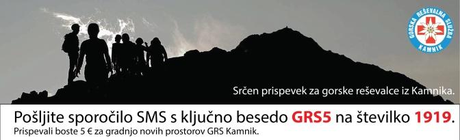 grs5-01.jpg