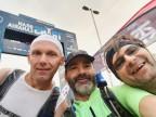 Transgrancanaria: Ultratekaški podvig treh Slovencev