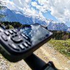 Garmin GPSMAP 66s – naprava za resno delo
